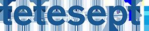 tetesept.rs Logo